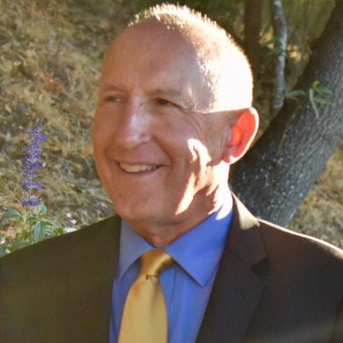 Paul Lawryk