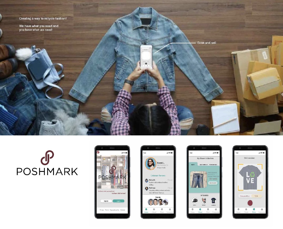 BizSmart Challenge Poshmark Team Takes First Place
